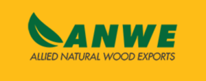 Logo of ANWE