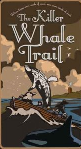 Killer Whale Trail
