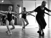 WYNDHAM SCHOOL DANCING